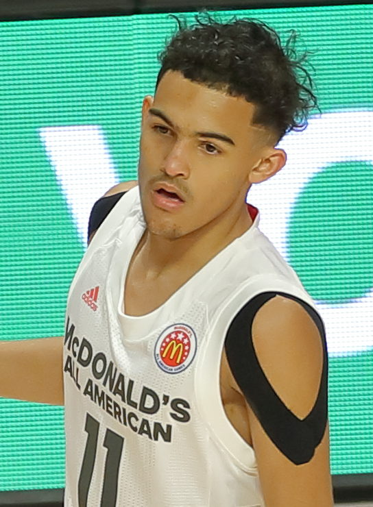 Draft Profile  Trae Young - The Stepien 58dee8ec2