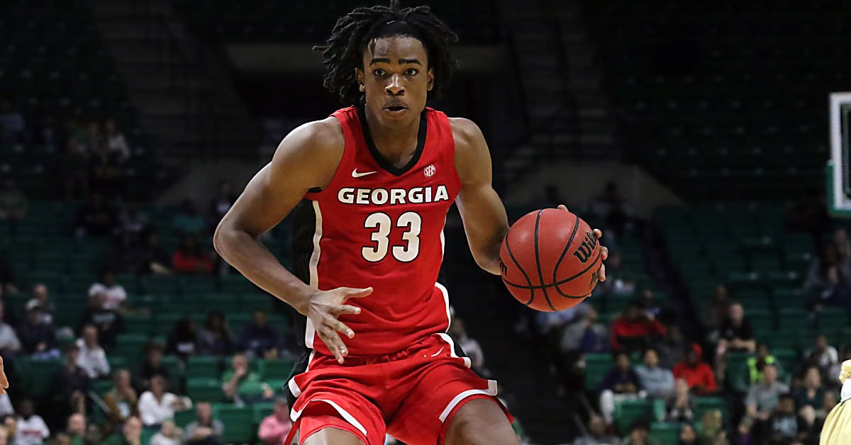 Reviewing the 2019 NBA Draft Combine - The Stepien