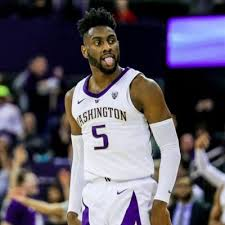 huge discount 80e32 0082a Draft Notes: Jaylen Nowell Is Better Than We Think - The Stepien